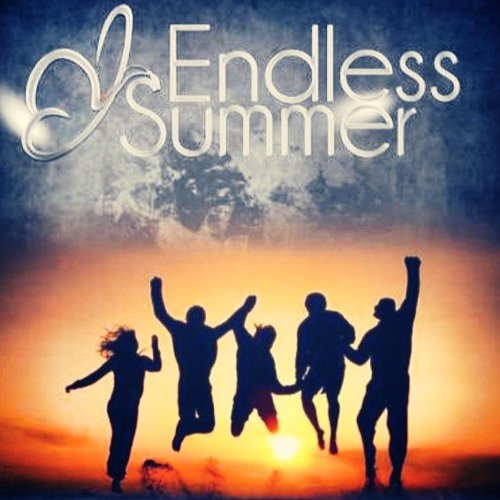 Endless Summer Podcast