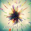 Naron - Imagination (Free Download = Buy)
