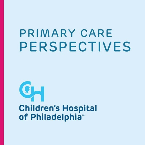 Primary Care Perspectives: Episode 16 - Integrative Medicine