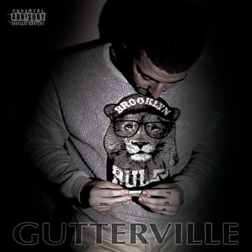 Gutterville (Mixtape) 2015 by NTER on SoundCloud - Hear the world's sounds