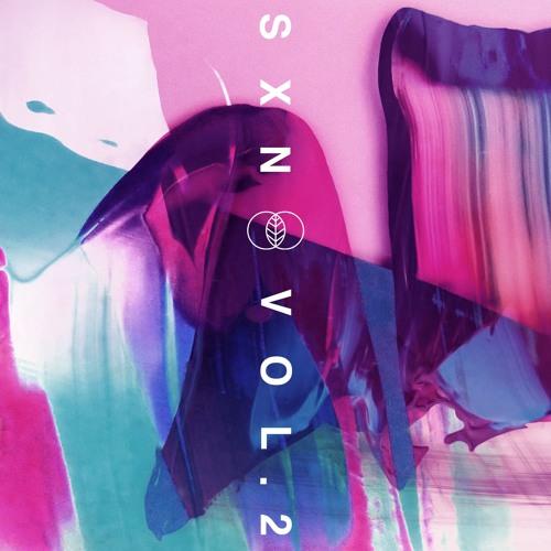 SXN Vol. 2
