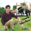 Count On Me [Bruno Mars] - William Morano COVER.mp3