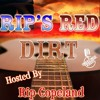Rips Red Dirt Ep 13 Jason Eady