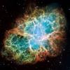 Olivier Messiaen · Turangalila-Symphonie [5. Joie du Sang des Étoiles]