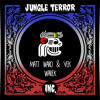 MattWaro & Vek - WaReK (Original Mix)[JTI Premiere]