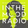 Nicole Moudaber @ In The MOOD 167 2017-07-12 Artwork