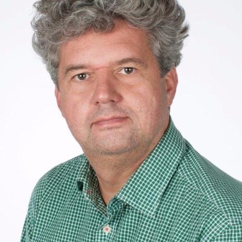 Pferdepocken im Labor hergestellt. DLF Interview mit Andreas Nitsche, Robert - Koch - Institut