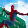 The Geekscape 'Spider-Man: Homecoming' Special With Ian Kerner!