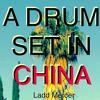 Drum Set In China