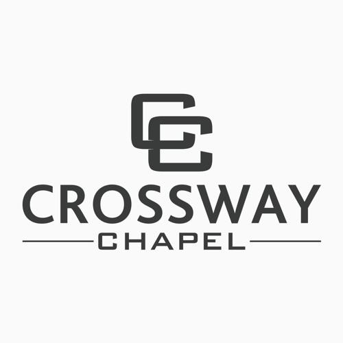 2017 Crossway Chapel Huddle