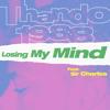 Thando 1988 ft Sir Charles - Losing My Mind