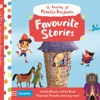 Favourite Stories - The Elves and the Shoemaker