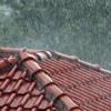 .-. Rainy Day Pianofun .-.