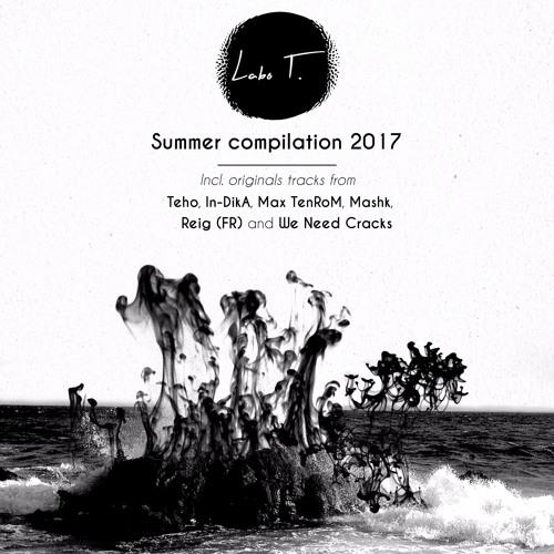 LT001C - Summer Compilation 2017