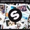 Lucas & Steve, Mike Williams, Curbi ft. Tiesto - Let's Go Chemicals (Amyntas & Day Kingsley Mashup)