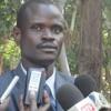 Dr Macoumba Diouf, Directeur de l'horticulture sur la rareté des légumes.Anna Sarr.10/07/2017.mp3