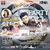 PUMP THE PARTY ! 2017 [ Diko Pratama ]_Birthday_Vitha_Cikicibondo_PROMO = DEMO =