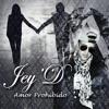 Jey'd Buay - Amor Prohibido