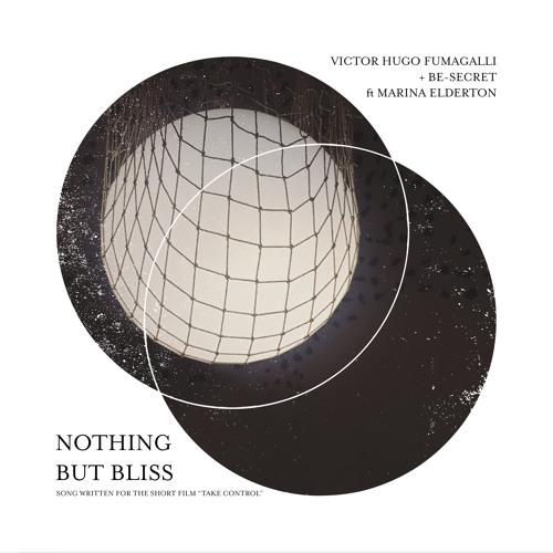 Nothing But Bliss(Radio-Edit)