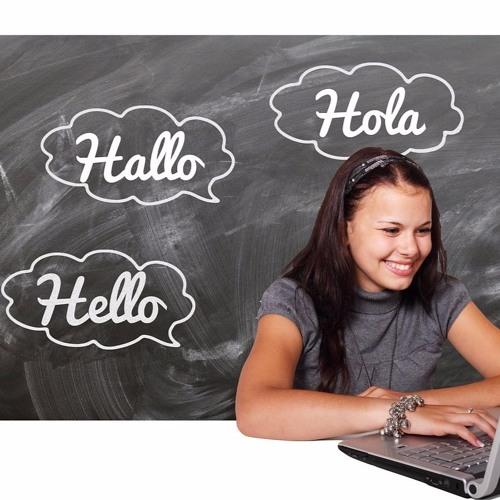 #22 - Como aprender um novo idioma rápido e sem curso.