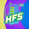 HFS Podcast # 22: Bad Medicine