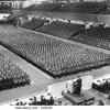 Deutschland Über Alles - German National Anthem (1922 - 1945 Version)