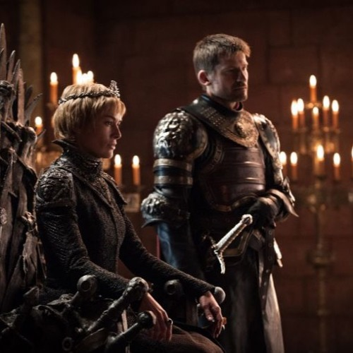 Cast without Banners: Game of Thrones Season 7 Preview