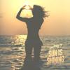 Est1987 - Sun Is Shining (ft Bob Marley)