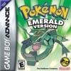 Sky Pillar - Pokemon Emerald