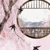 Tam Sinh Tam Thế Thập Lý Đào Hoa ( Lạnh Lẽo) Trương Bích Thần Dương Tông Vỹ