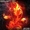 MickMag & JustBob ft. Rion S - Heart Is On Fire [TastyTunes Free Release]