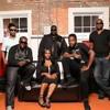 Jah Movement, Reggae Rockers, August 4, 2016