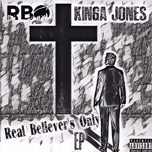 Real Believers Only EP