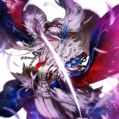 Thunderbolt Fantasy - Thunderbolt Fantasy Main Theme (Edited)