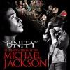 108 - 16 GPX Tony Succar - Billie Jean LIVE - Dj Cheva - Salsa Party - DESCARGA EN DESCRIPCION