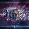 Barclay Crenshaw - The Gene Sequence (Elephunk Remix)