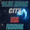Renard - Blue Moon City