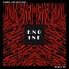 Gorillaz - Clint Eastwood (Kn0 1Ne's Remix)