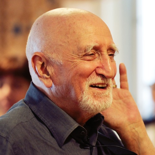 "Dominic Chianese from ""A Second Hand Memory"""