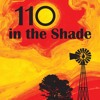 110 In The Shade Acoustic with Dad (John Fogerty)