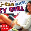 MELODY ASMARA  - JAZZY GIRLS ALBUM by BAYU WIRAWAN