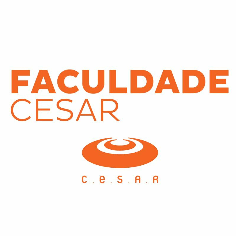 S5e6 - Faculdade CESAR