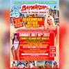 Baywatch 2017 Promo Mix