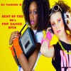 BEST OF THE 80's POP DANCE HITS