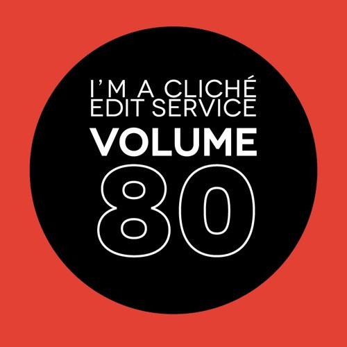 Edit Service 80 - by Jonathan