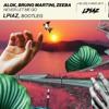 Alok, Bruno Martini ft. Zeeba - Never Let Me Go (LPIAZ Bootleg)#FDL