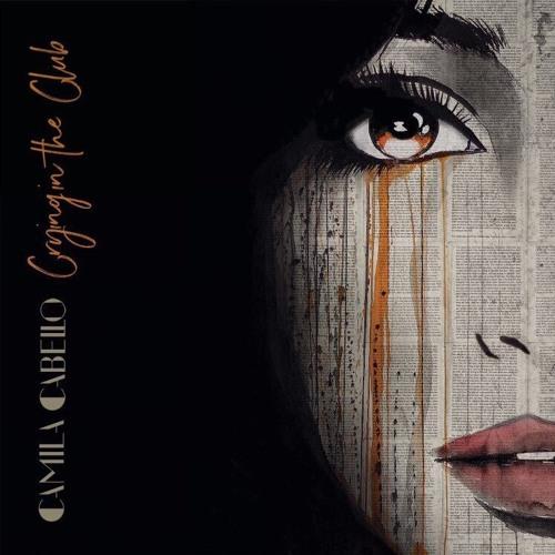 Baixar Camila Cabello feat Nyanda & Craigy  T - Crying In The Club (Pink Panda Remix)