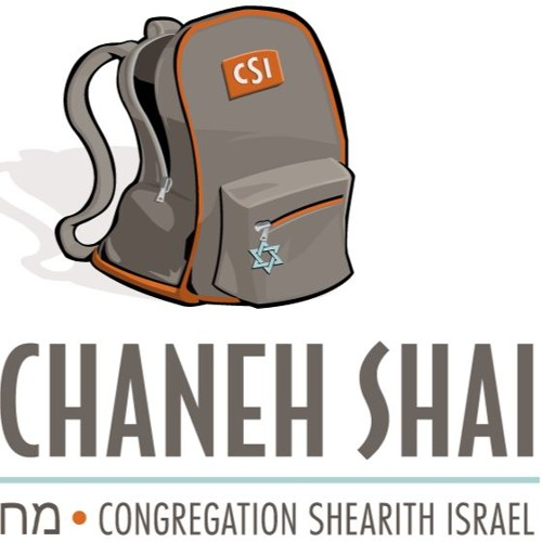 Shalom Aleichem Traditional