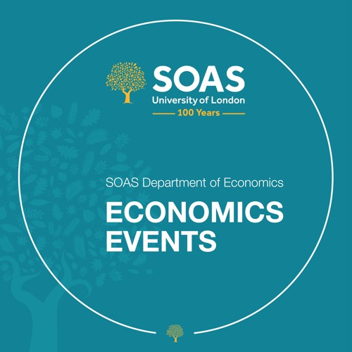 SOAS Research Cluster on International Financial Institutions, Neoliberalism and Knowledge