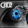 Roberto Cruz - Tom´s Diner ( Bootleg )
